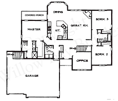 100 house plans 1800 sq ft 11 house plans from 1600 to 1800
