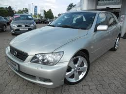 lexus is200 wheels for sale used left hand drive lexus cars for sale any make and model available