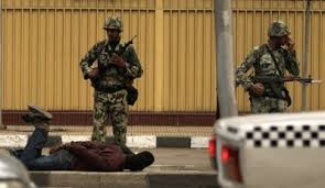 القوات المسلحه المصريه.(شامل) - صفحة 2 Images?q=tbn:ANd9GcS_5DJN5Ud6M6n68C9vg6vCiuwcxAlbBioI18f5nVedzoAgX4KR