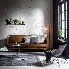 Ideas For Living Room Furniture by Best 10 Living Room Plants Ideas On Pinterest Apartment Plants