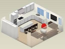 Floor Plan Builder Free Floor Design Software Amazing Impressive Free Software Floor Plan