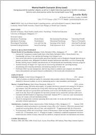 Resume Examples  Sample Guidance Counselor Resume School Counselor     Reentrycorps