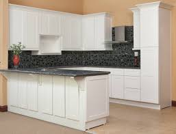 Ready Kitchen Cabinets by Custom Cabinets Online Full Size Of Kitchen Cabinets Cabinets