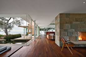 Simplyintoxicatingideas Interior Design Architecture Architecture ...