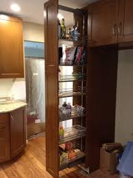 kitchen kitchen cabinet sliding shelves within top kitchen