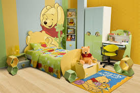 best disney room ideas and designs for its all about the honey
