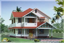 Home Design Plans In Sri Lanka July 2012 Kerala Home Design And Floor Plans