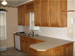Kitchen Trolley Designs by 100 Islands Kitchen Designs Large Kitchen Island Design