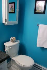small bathroom delectable space design ideas toilet interior with