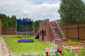 garden design garden design with diy backyard playground how to