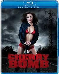 Cherry Bomb.2012