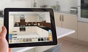 100 home design software for ipad reviews emejing design