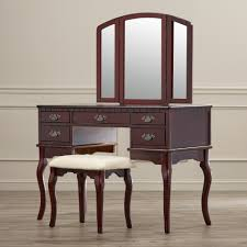 bathroom adjustable style furniture bedroom vanity desk or