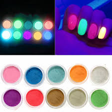 compare prices on glow nail salon online shopping buy low price