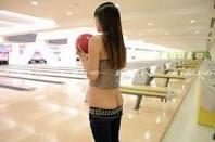 http://t1.gstatic.com/images?q=tbn:ANd9GcS_CzW_Rk1pYNOJvkcyJIYc6DMP_v_4wRs-B0ibcMEsm9EVrghAw6MhBfcKiA