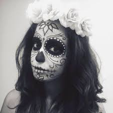 fright femmes halloween 2015 series u2014 the weekend gypsy