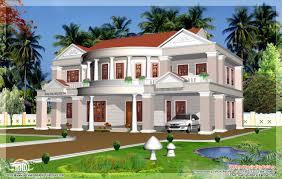 big house floor plans download big house design homecrack com