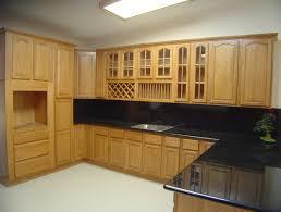 carefulness kitchen cabinets tags amish kitchen cabinets kitchen