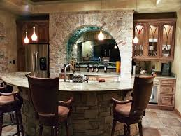 wet bar cabinetry u2014 kitchens by murray