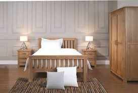 white cottage bedroom furniture cotton master bedding setc