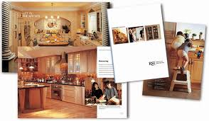 Rsi Kitchen And Bath by Welcome Creative Evolution Portfolio