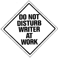 Phd thesis writing help uk   academic decathlons wmestocard com