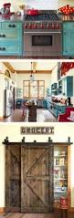 Kitchen Cabinet Top Decor by Best 25 Colorful Kitchen Decor Ideas On Pinterest Kitchen Art