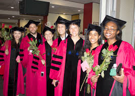 For Alumni   PhD Program in Biological Sciences in Public Health     Congratulations to the BPH Class of
