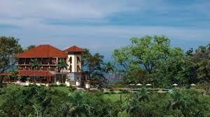 Omega Costa Rica