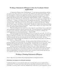 statement of purpose essay examples phd application essay sample Essay For High School Application  Carlosluna co essay    phd application essay sample Essay For High School Application