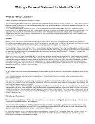 personal statement examples ucas template eebhjvmj