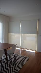 28 best shutters and blinds images on pinterest shutters blinds