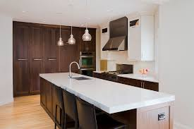 Modular Kitchen Cabinets by 25 Latest Design Ideas Of Modular Kitchen Pictures Images