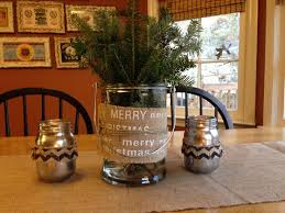 Silver Centerpieces For Table Interior Choosing The Right Centerpieces For Kitchen Table Home