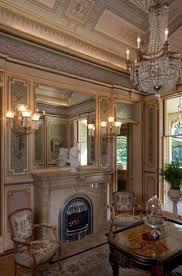 31 best mcdonald mansion images on pinterest victorian interiors