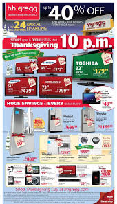 washer dryer deals black friday 25 best discount washer and dryer ideas on pinterest washing