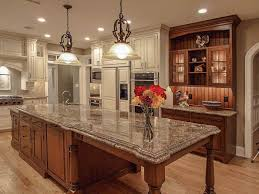 kitchen island quality kitchen cabinets for less home depot