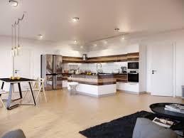 20 kitchen designs for apartments u2013 apartment design kitchen