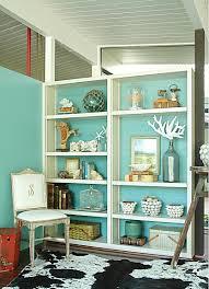beautiful living room shelf decor ideas decor shelves bookshelf