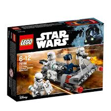 Star Wars Room Decor Australia by Star Wars Toys U0026 Merchandise Kmart