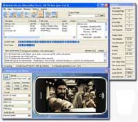 MediaCoder iPod/iPhone/iPad Edition 0.8.1 Build 5138 Download Last Update
