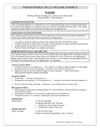 Collections Resume  collection resume template professional resume     happytom co