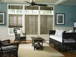 understanding those top down bottom up blinds drapery room ideas
