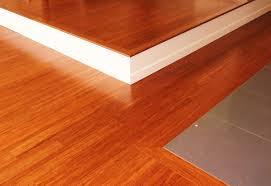 Hardwood And Laminate Flooring Bamboo Floor Wikipedia