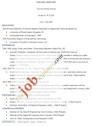 perfect example of a resume jobs resume format samples of resume format best resume examples resume format for job application resume form sample cv format job