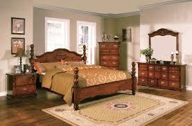 brilliant bedroom decorating ideas with pine furniture sets to design bedroom decorating ideas with pine furniture
