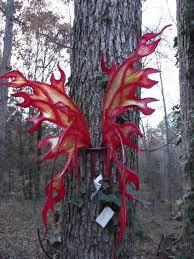 Red Wings Halloween Costume 25 Fairy Wings Costume Ideas Fairy Wings Diy