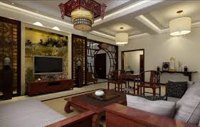 Asian Style Interior Design Chinese Style Interior Design HOUSE - Interior design chinese style