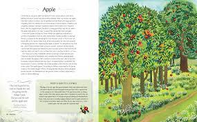 Maple Tree Symbolism by Amazon Com Be More Tree A Journey Of Wisdom Symbols Healing