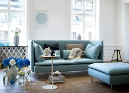 Ikea Living Room Furniture Luxury For Interior Decor Home With - Living room set ikea